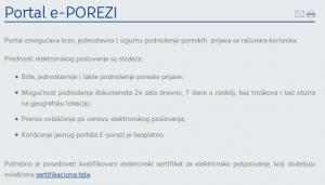 e-porezi-klijent